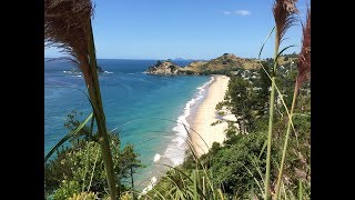 Download Impressive New Zealand Road Trip 2017 (North and South Island) in 34 days Video