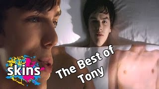 Download The Best Of Tony - Series 1 - Skins Video