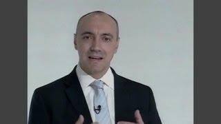 Download Tratados Internacionales de Derechos Humanos Video