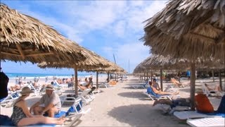 Download Trip To Cuba 2016 - A Home Video of our Trip to Cuba, Varadero, Mercure - Playa De Oro Video