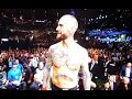 Download LIVE UFC 203 Coverage - CM PUNK Fight Reaction & Review Video