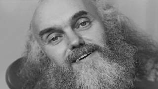 Download DYING TO KNOW: RAM DASS & TIMOTHY LEARY - Official Trailer Video