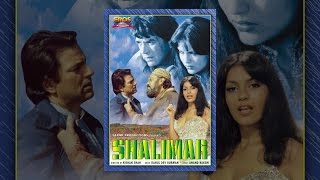Download Shalimar Video
