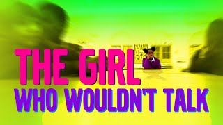 Download The Girl Who Wouldn't Talk- A Short Film About Losing Confidence (Heyday UK) Video