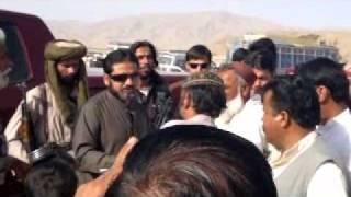 Download Mir Khalid Langove Video