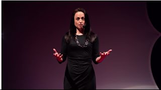 Download The Secret of Becoming Mentally Strong | Amy Morin | TEDxOcala Video