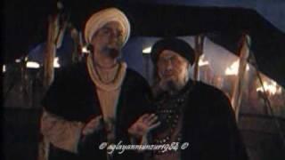 Download 8.Imam Ali Riza (a.s) part 053 Video