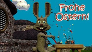 Download Frohe Ostern! Video