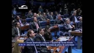 Download O dia em que Sergio Moro desmascarou Lindbergh Farias Video