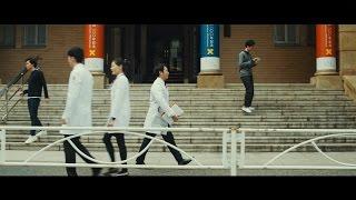 Download 慶應義塾大学医学部開設100年記念映像 Video