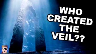 Download Harry Potter Theory: The Veil Explained Video