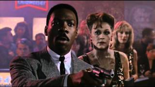 Download Eddie Murphy Bar Fight.avi Video