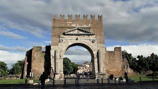 Download Rimini Italy Video