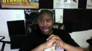 Download Tariq Nasheed Asks: Are Black People Being Shamed Into Being LGBT? Video