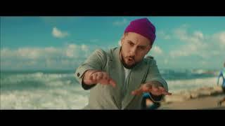 Download МегаФон – Бесплатная и безлимитная музыка Video