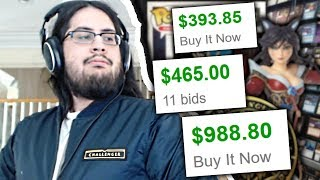 Download 5 Most EXPENSIVE League of Legends Items Ever Sold Video