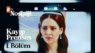 Download Kayıp Prenses 1. bölüm Video