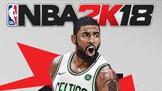 Download NBA 2K18 LaVar Ball is in My Career Mode! Video
