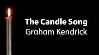 Download The Candle Song (with lyrics) Video