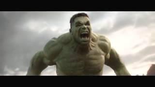 Download Thor: Ragnarok | VFX Breakdown | Framestore Video
