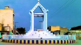 Download election KTS Haripur hindko song Video