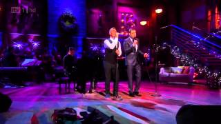 Download Michael Buble Home for Christmas 2011 Full Show Video