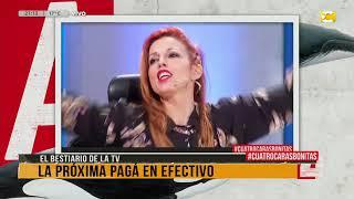 Download Bestiario de la TV de 4 Caras Bonitas -5/6 Video