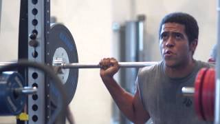 Download Exercise Physiology - Sanford and Corey Muscle Mass vs. VO2 Max Training Video