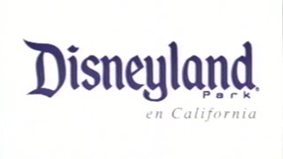 Download Comerciales VHS Disney (2) Video