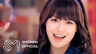 Download Girls' Generation 소녀시대 'Oh!' MV Video