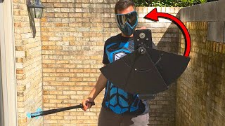 Download Superhero Gadget Compilation 2017 Video