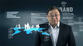 Download Knowledge Management and Big Data in Business | HKPolyUx on edX | Course About Video Video