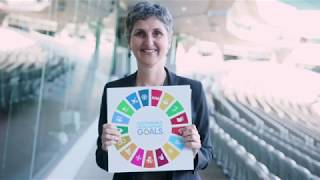 Download Sustainable Development Goals Summit 2018 Video