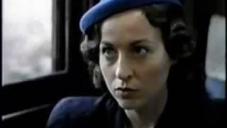 Download Cinema - Elyzabeth Walling - Hannah Arendt / Varian's War Video