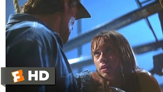 Download I Know What You Did Last Summer (9/10) Movie CLIP - Make Sure He's Really Dead (1997) HD Video