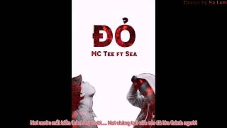 Download [VND] Đỏ - MCTee ft Sea Video