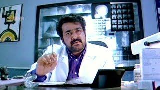 Download സാദാരണ രാവിലെ കുളിക്കാറൊന്നും ഇല്ലേ ?? | Mohanlal - Comedy Scene Video