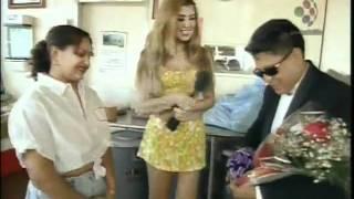 Lo Mejor de Lente Loco (12 de Julio 1998) Free Download