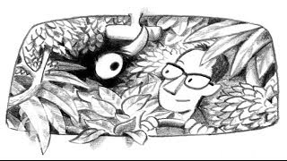 Download An Illustrated Talk With Maurice Sendak   The New York Times Video