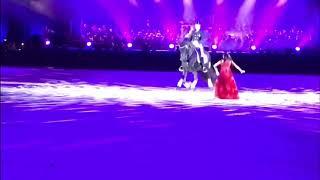 Download Elias 494 & MP Spahn Friesian proms 2018 Video