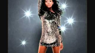 Download Alexandra Burke - Hallelujah (male edit) Video