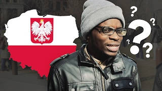 Download What Americans Know About POLAND? [Kult America] Video