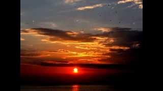 Download Uriah Heep - July Morning [Full HD - 1080p] Video
