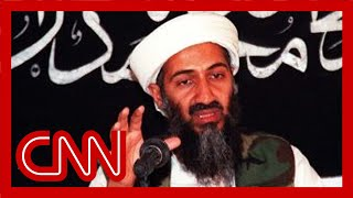 Download CNN: Inside the raid that killed Osama bin Laden Video