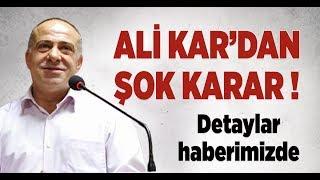 Download Ali Kar'dan Şok Karar Video