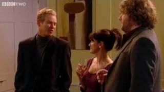 Download Brain Surgeon - That Mitchell & Webb Look , Series 3 - BBC Two Video