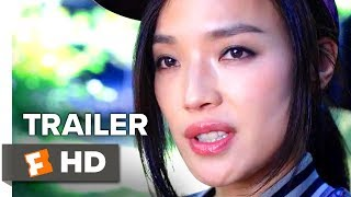 Download The Adventurers Trailer #1 (2017) | Movieclips Indie Video