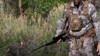 Download Leupold VX3i-Video Review Video