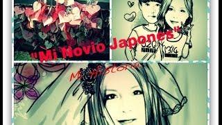 Download Mi Novio Japonés ★♡♡♡★ ″Japanese Boyfriend″ - Ruthi San ♡ Video