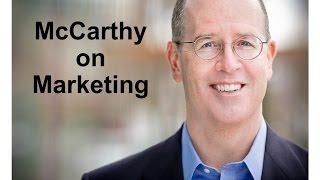 Download Marketing: Brands and Branding Video